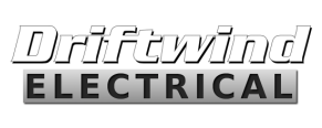 Driftwind Electrical & Solar